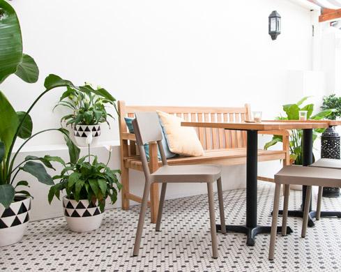 Chez-Sun-Sydney-Cafe5