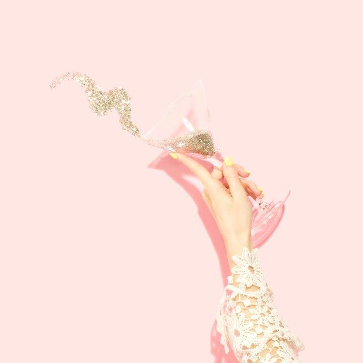 8 Bachelorette Ideas For The ModernBride