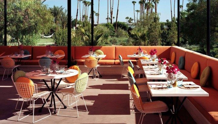 food--normas-terrace-1440-c15fd26d