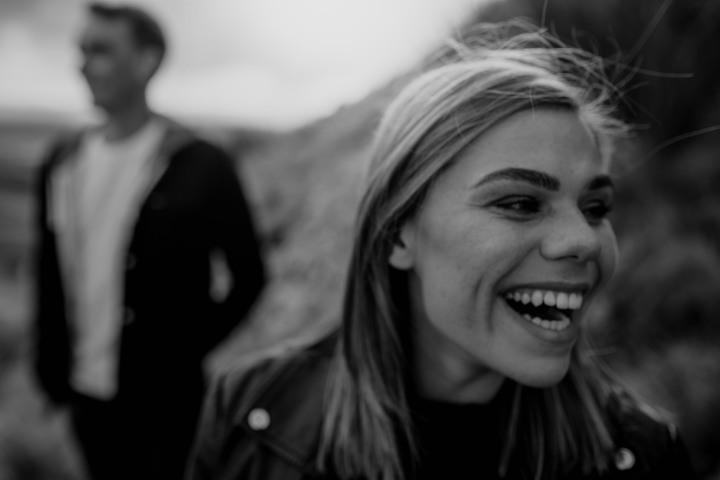 VanessaandNick-AnaGallowayPhotography-35